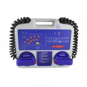Life-Point Basic Monitörsüz Defibrilatör