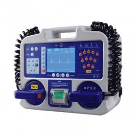 Life-Point Pro Bifazik Defibrilatör
