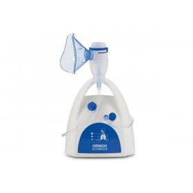 Omron A3 Complate Nebulizatör