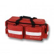 Acil Yardım ve Travma Çantaları
