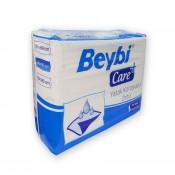 Beybi Care