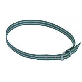 Boyun Askısı 135 cm Yeşil-Beyaz