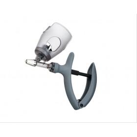 ECOMATİK Otomatik Enjektör Şişe Adaptörlü