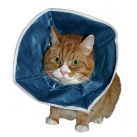 BUSTER Kedi Yakalığı
