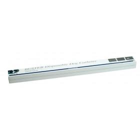 BUSTER Steril Köpek İdrar Sondası  1.3x500 mm