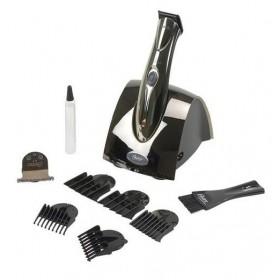 OSTER Artisan Şarzlı Tıraş Makinası