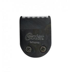 OSTER Artisan Şarzlı Tıraş Makinası Yedek Bıçağı  Micro