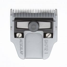 AESCULAP Tıraş Makinası Bıçağı  1 mm