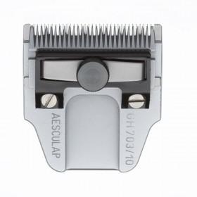 AESCULAP Tıraş Makinası Bıçağı  1/10 mm